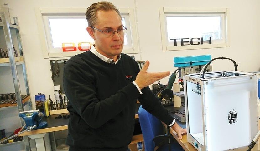 bondtech-3d-technology-830x484 2
