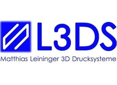 3D Drucksysteme - Resellers
