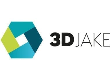 3DJake redo - Resellers