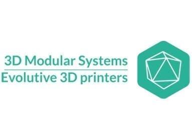 3DModularsystem redo - Resellers