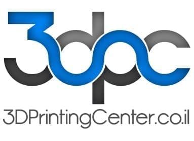 3DPrintingcenter redo - Resellers