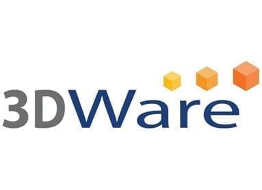 3DWare redo - Resellers