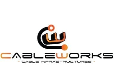Cableworks