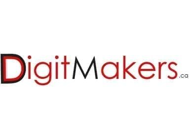 Digitmakers redo - Resellers
