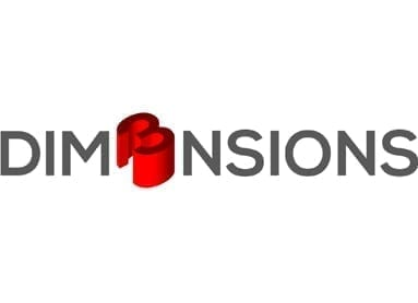 Dimensions redo - Resellers