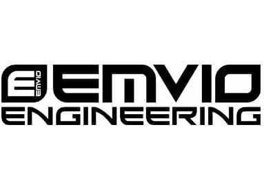 Emvio Engineering