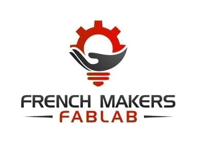 Frenchmakers