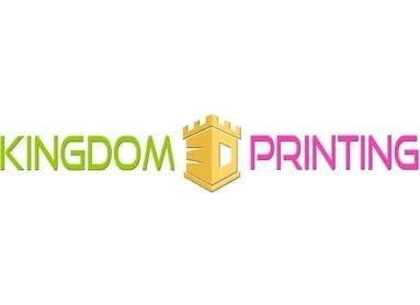 Kingdom3D redo - Resellers