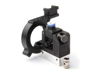 MKB REP2 KIT 1 web 400x300 - Makerbot Replicator 2 kit