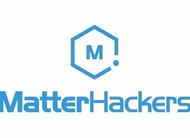 Matterhackers redo - Resellers