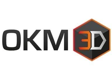 OKM3D redo - Resellers