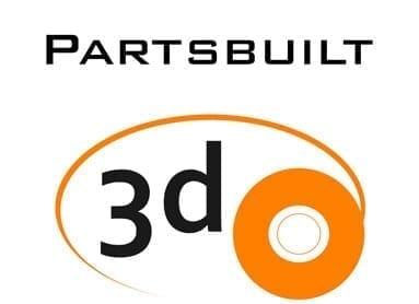 Partsbuilt3D redo - Resellers