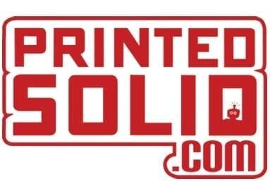 Printed solid redo - Resellers