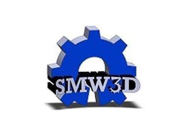 SMW3D redo - Resellers