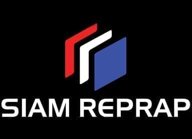 Siam reprap redo - Resellers