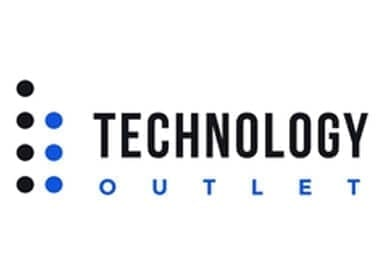 Technology Outlet UK