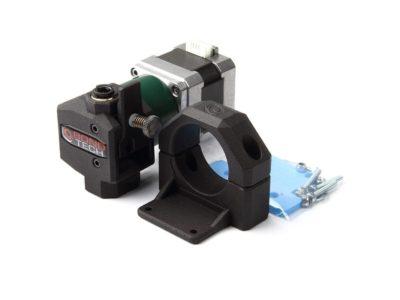 UM2 QR KIT web 400x300 - QR Ultimaker 2 Kit