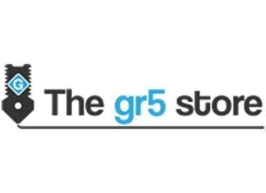The gr5 store