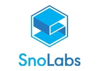 Snolabs - Resellers
