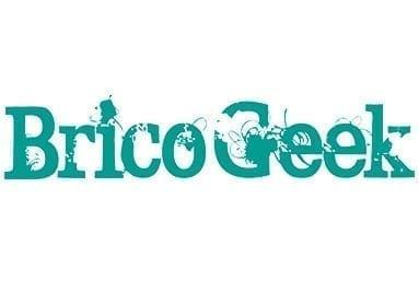 BricoGeek