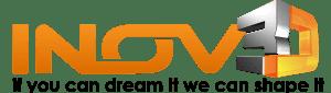 inov3d-logo