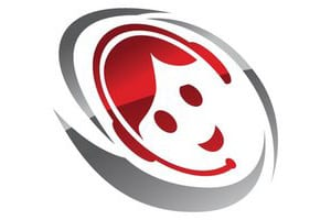 Bondtech Support Platform Logo